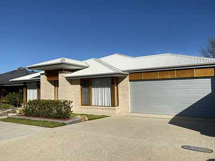 House - 10 Curley Court, Th...