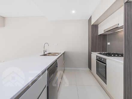 Apartment - 657/7 Jenkins R...