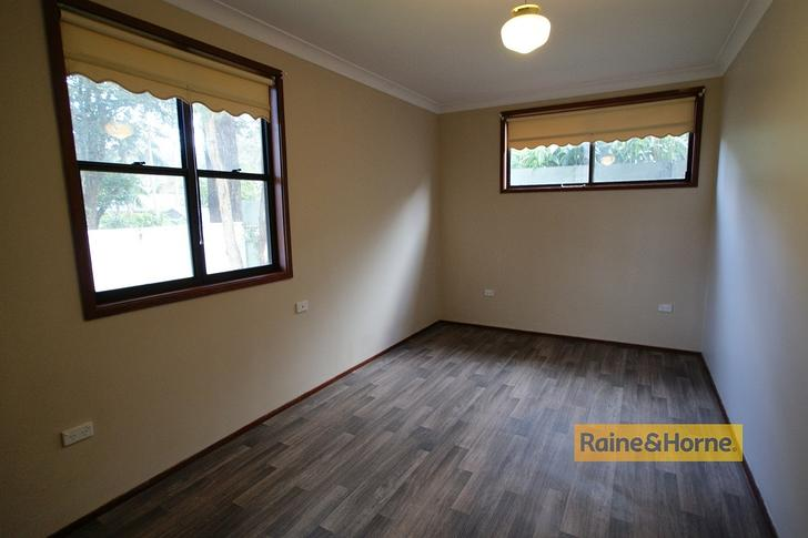 18A Huntly Road, Bensville 2251, NSW House Photo