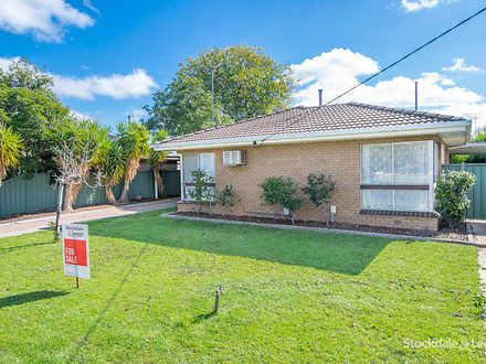 14 Abernethy Street, Shepparton 3630, VIC House Photo