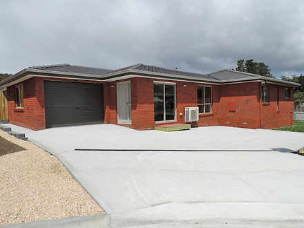 House - 2 Solandra Court, M...