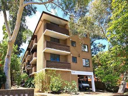 Apartment - 10/78-80 Housto...