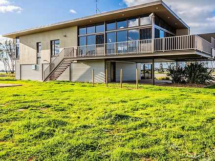 1/1771 Perricoota Road, Moama 2731, NSW Villa Photo