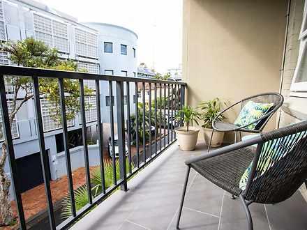 Apartment - 16/2-4 Pine Str...
