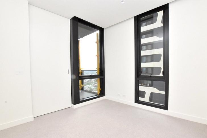 5202/75-89 Abeckett Street, Melbourne 3000, VIC Apartment Photo