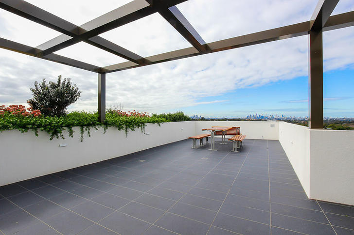 APT 116/408 Victoria Road, Gladesville 2111, NSW Apartment Photo