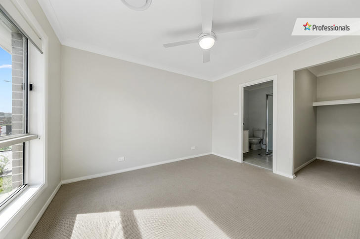LOT 30 Nelson Road, Box Hill 2765, NSW House Photo