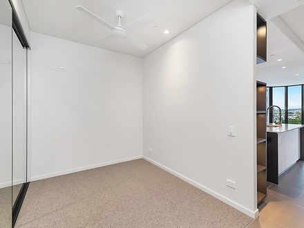 606/232 Wellington Road, Kangaroo Point 4169, QLD Apartment Photo