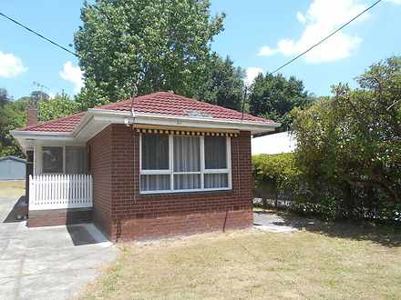 House - 37 Rollings Road, U...