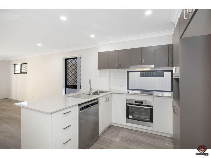 ID:21063850/114 Bunya Road, Everton Hills 4053, QLD Townhouse Photo