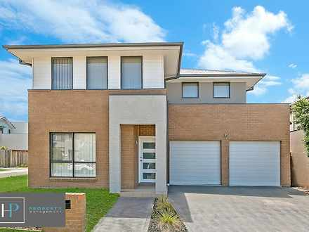 House - 11 Grazier Road, Ro...