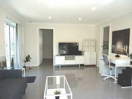 162B The Grand Parade, Monterey 2217, NSW Apartment Photo
