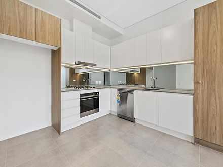Apartment - G06/10-20 Mcevo...