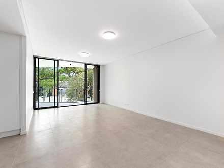 Apartment - 120/10-20 Mcevo...