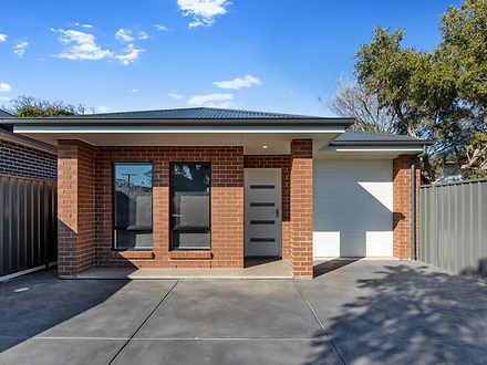 House - 13A Australian Aven...