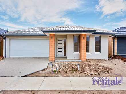 House - 19 Melville Road, O...
