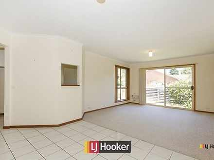 8/27 Redcliffe Street, Palmerston 2913, ACT Unit Photo