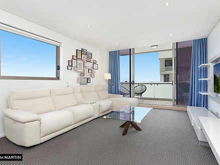 Apartment - 533/11 Victoria...