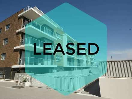 125/44 Armbruster Avenue, North Kellyville 2155, NSW Apartment Photo