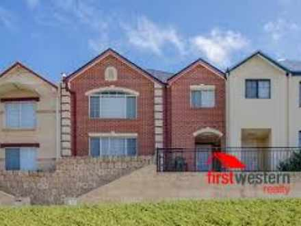 Other - RM 4/61 Lakeside Dr...