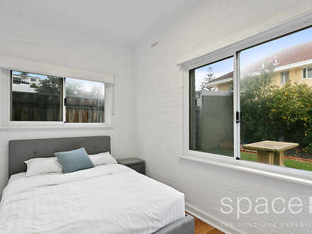 2/6 Overton Gardens, Cottesloe 6011, WA Unit Photo