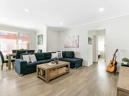 Apartment - 6/11 Austral St...