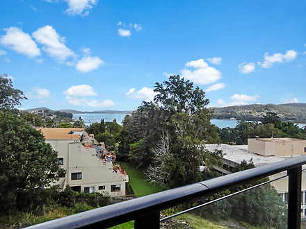 512/25 Mann Street, Gosford 2250, NSW Apartment Photo