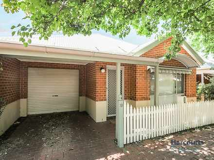 House - 10 Boothby Court, U...