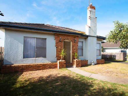 House - 113 Verdon Street, ...