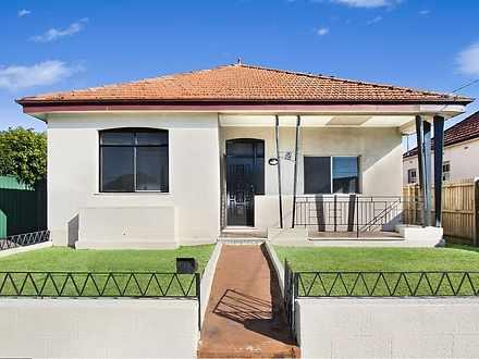 2 Griffiths Street, Hurlstone Park 2193, NSW House Photo