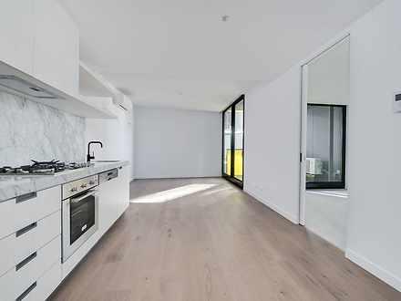 Apartment - 421/33 Blackwoo...