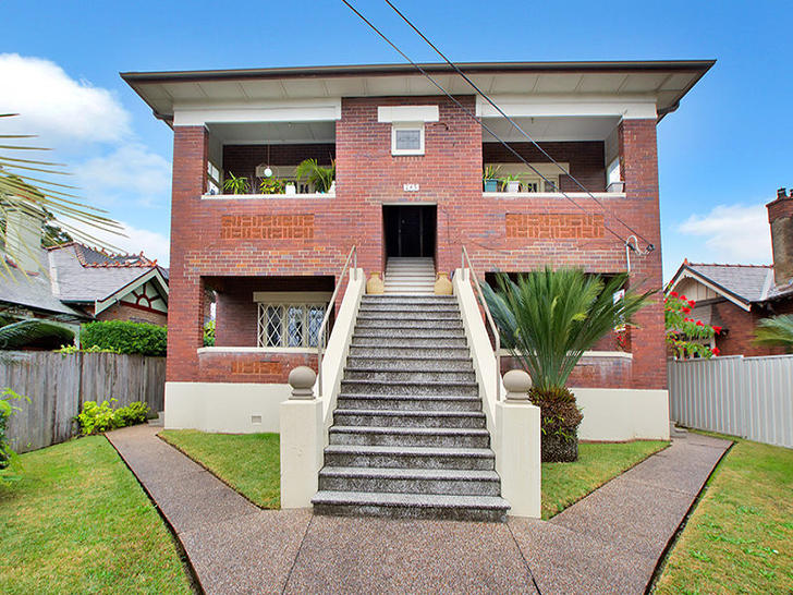 2/245 Lyons Road, Russell Lea 2046, NSW Unit Photo