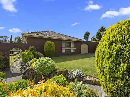 House - 5 Glenlea Court, Cl...