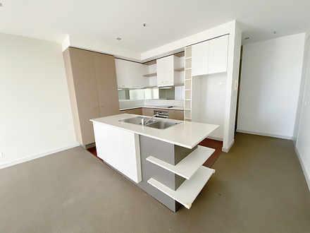 Apartment - 703/12 Yarra St...