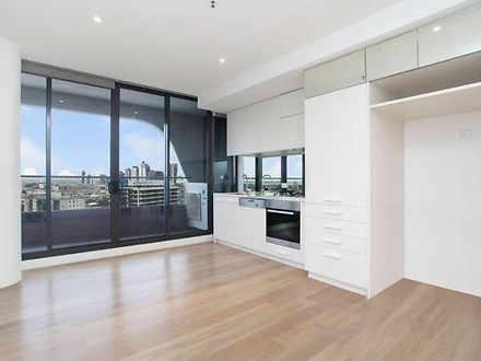 Apartment - 2501/38 Albert ...