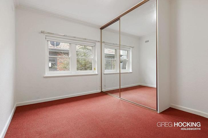 4/83 Hotham Street, Balaclava 3183, VIC Apartment Photo