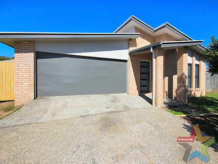 House - North Booval 4304, QLD