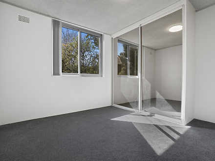 Unit - 20/60-64 Ewart Stree...