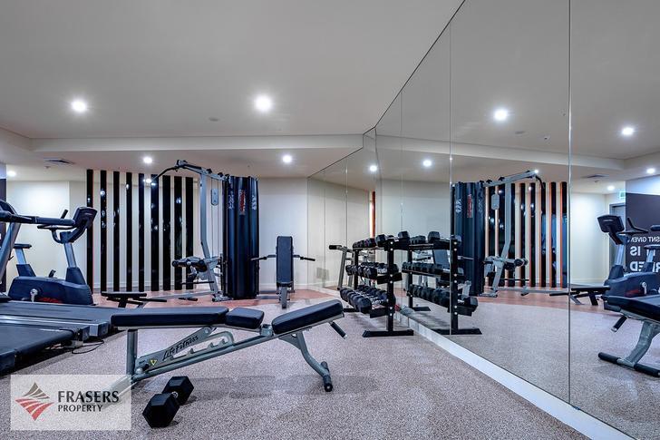 202/15 Brodie Spark Drive, Wolli Creek 2205, NSW Apartment Photo