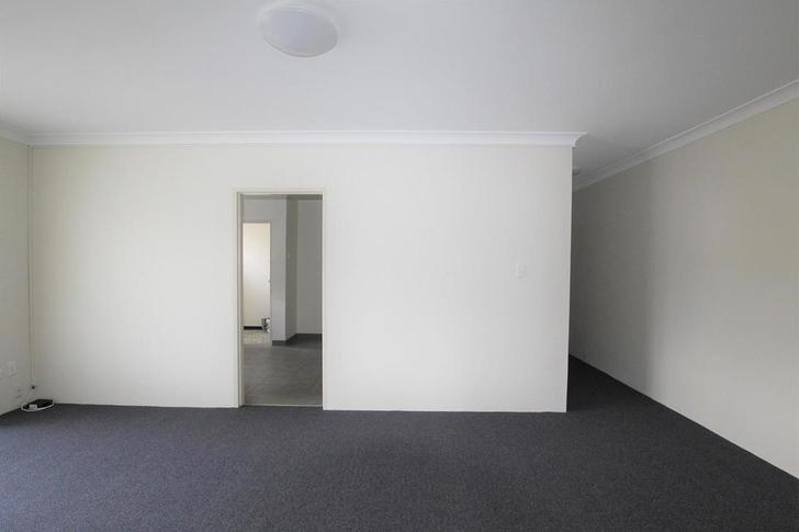 4/4 Browning Street, Campsie 2194, NSW Unit Photo