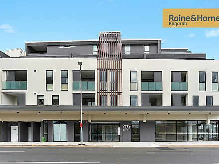 1.04/232 - 234 Rocky Point Road, Ramsgate 2217, NSW Unit Photo
