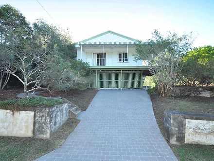 5/7 Kings Road, Taringa 4068, QLD House Photo