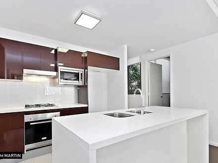 Apartment - 325/5 Defries A...