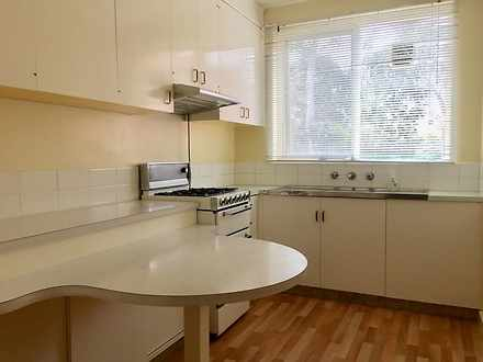 Apartment - 12A/5 Gooch Str...