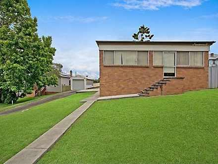 47 Beath Crescent, Kahibah 2290, NSW House Photo