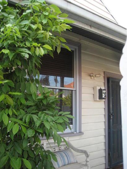 House - 24 John Street, Bru...