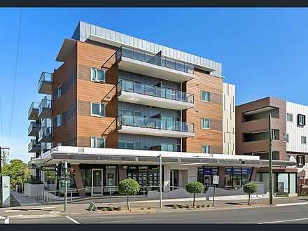 Apartment - LG02 761 Statio...