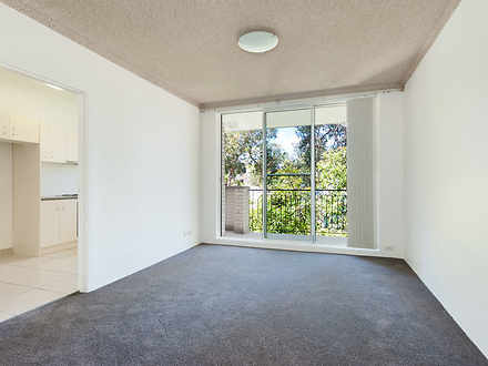 Apartment - 7/33 Church Str...