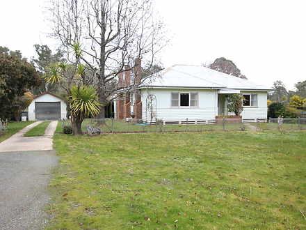 House - 3489 Sunraysia High...
