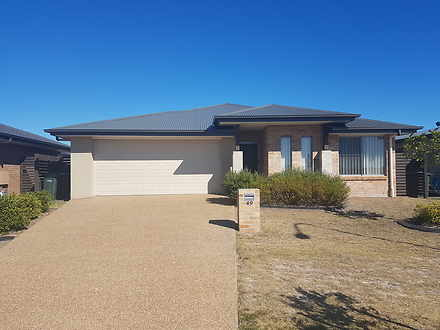 House - 49 Blaxland Road, U...